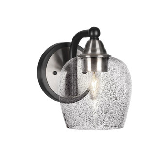 Wall Sconces (418 3421-MBBN-4812)
