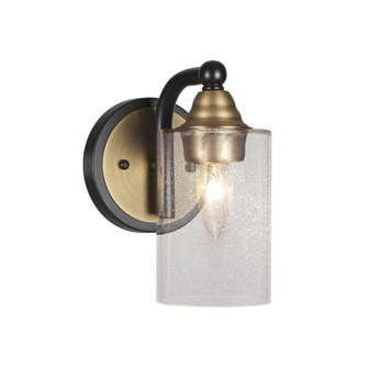 Wall Sconces (418 3421-MBBR-300)