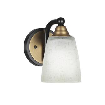 Wall Sconces (418 3421-MBBR-460)