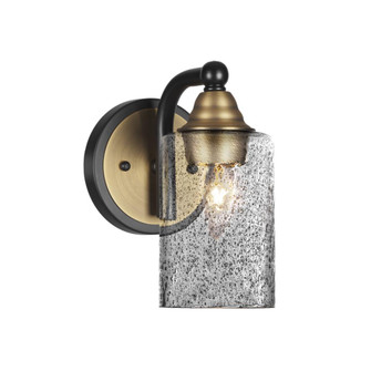 Wall Sconces (418 3421-MBBR-3002)