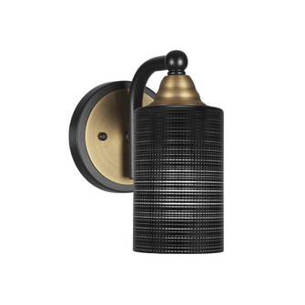 Wall Sconces (418 3421-MBBR-4069)
