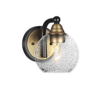 Wall Sconces (418 3421-MBBR-4102)