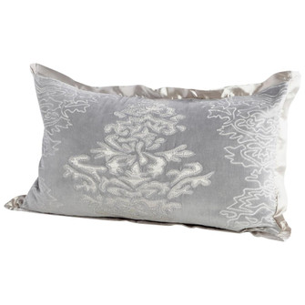 Pillow Cover - 14 x 24 (179|09434-1)