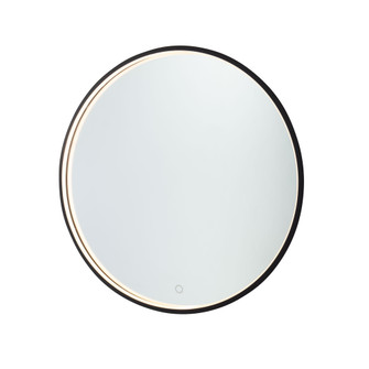 Reflections 25W LED Mirror (12|AM319)