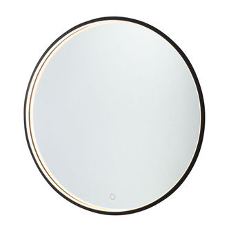 Reflections 30W LED Mirror (12|AM320)