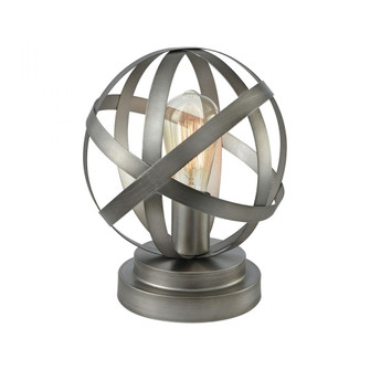 Lenwell Accent Lamp (91|981517)