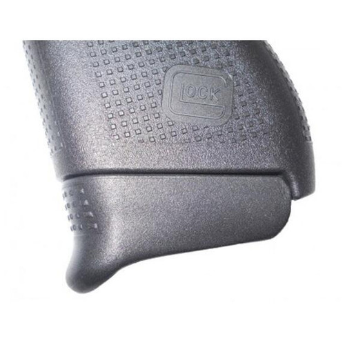 Pearce Grip Extension Plus for Glock 43 +1
