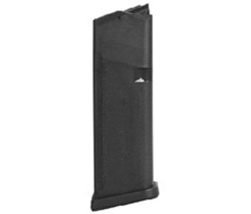 Glock 19 9MM 15 RD Magazine
