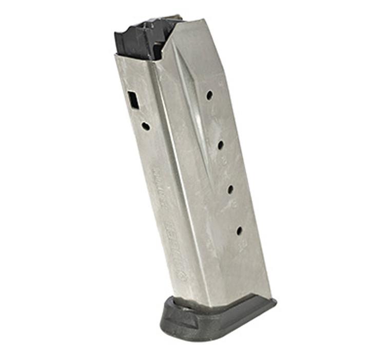 Ruger American® Pistol .45 ACP - 10 Round Magazine