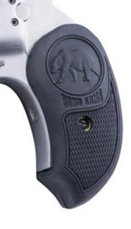 Bond Arms - Extended Rubber Big Bear Grip
