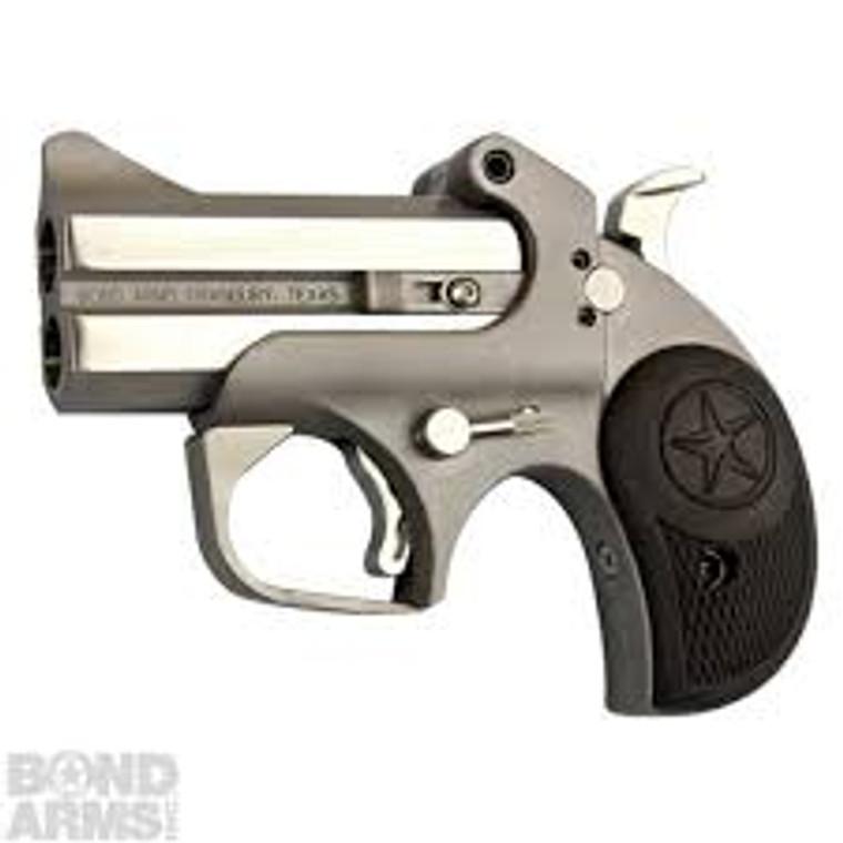 Bond Arms - Rowdy