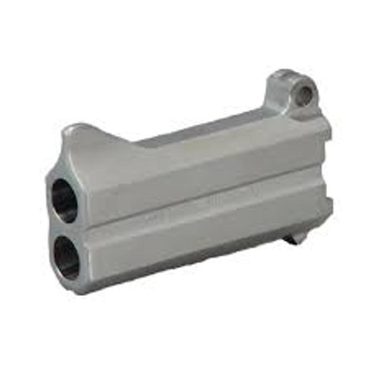 Bond Arms - 2.5 Inch Accessory Barrel - Polished