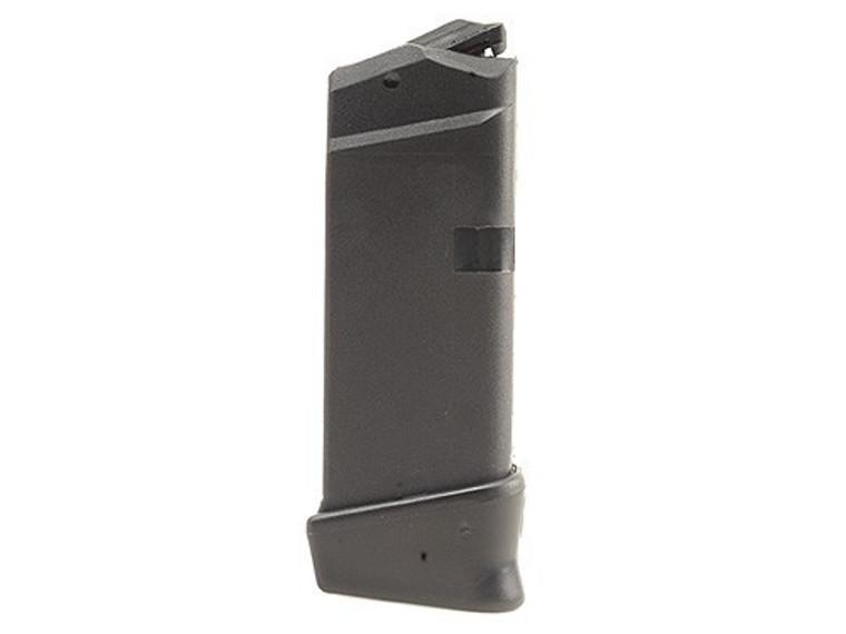 Glock 27 40S&W 11 RD Magazine