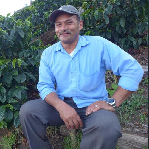 César Fernandez, Producer.