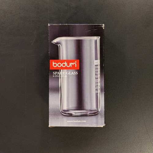 Bodum Spare Glass (12 fl oz)