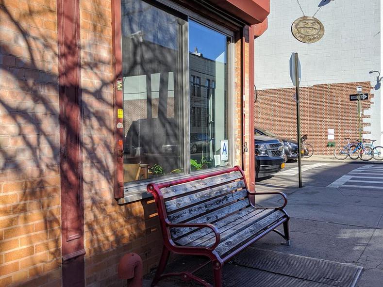 Café Grumpy: Expanding Beyond New York But Facing Some Pandemic Setbacks