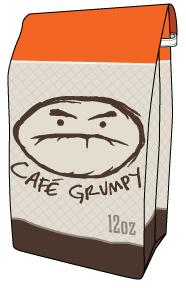 12oz-bag-illustration.png