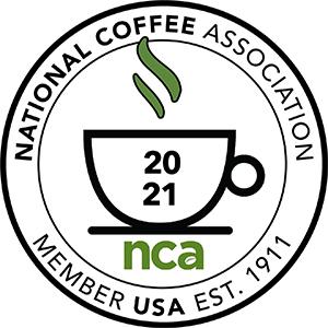 2021-nca-member-logo-1.jpg