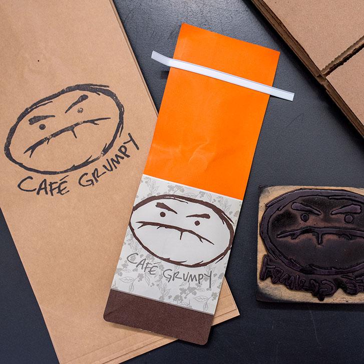 cafe-grumpy-bags.jpg