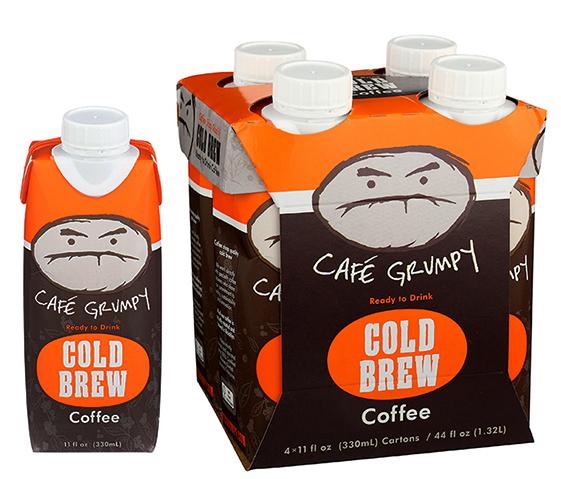 cafe-grumpy-cold-brew-fall-2020.jpg