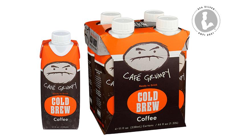 cafe-grumpy-cold-brew-spring-2021.jpg