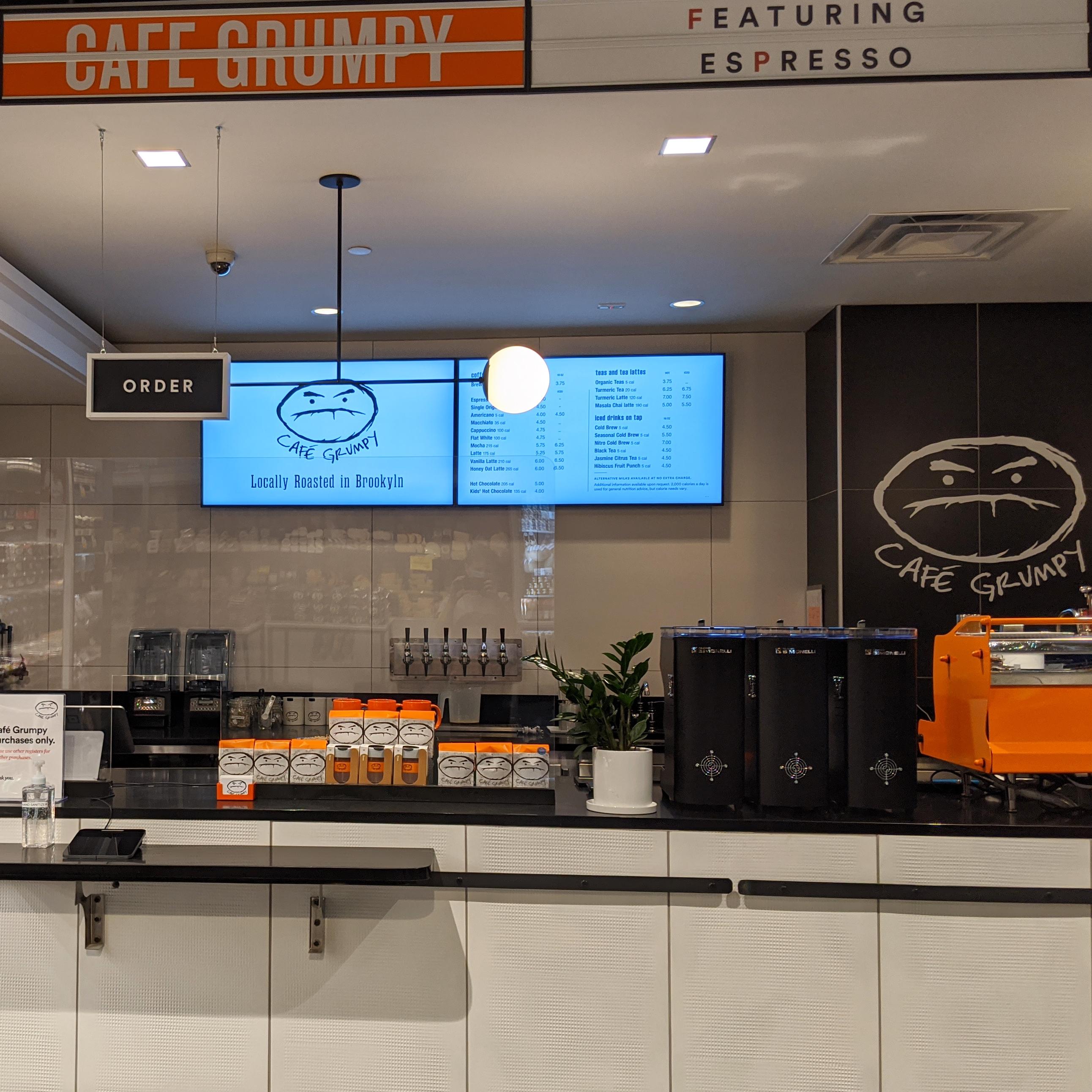 cafe-grumpy-manhattan-west-whole-foods-interior.jpg