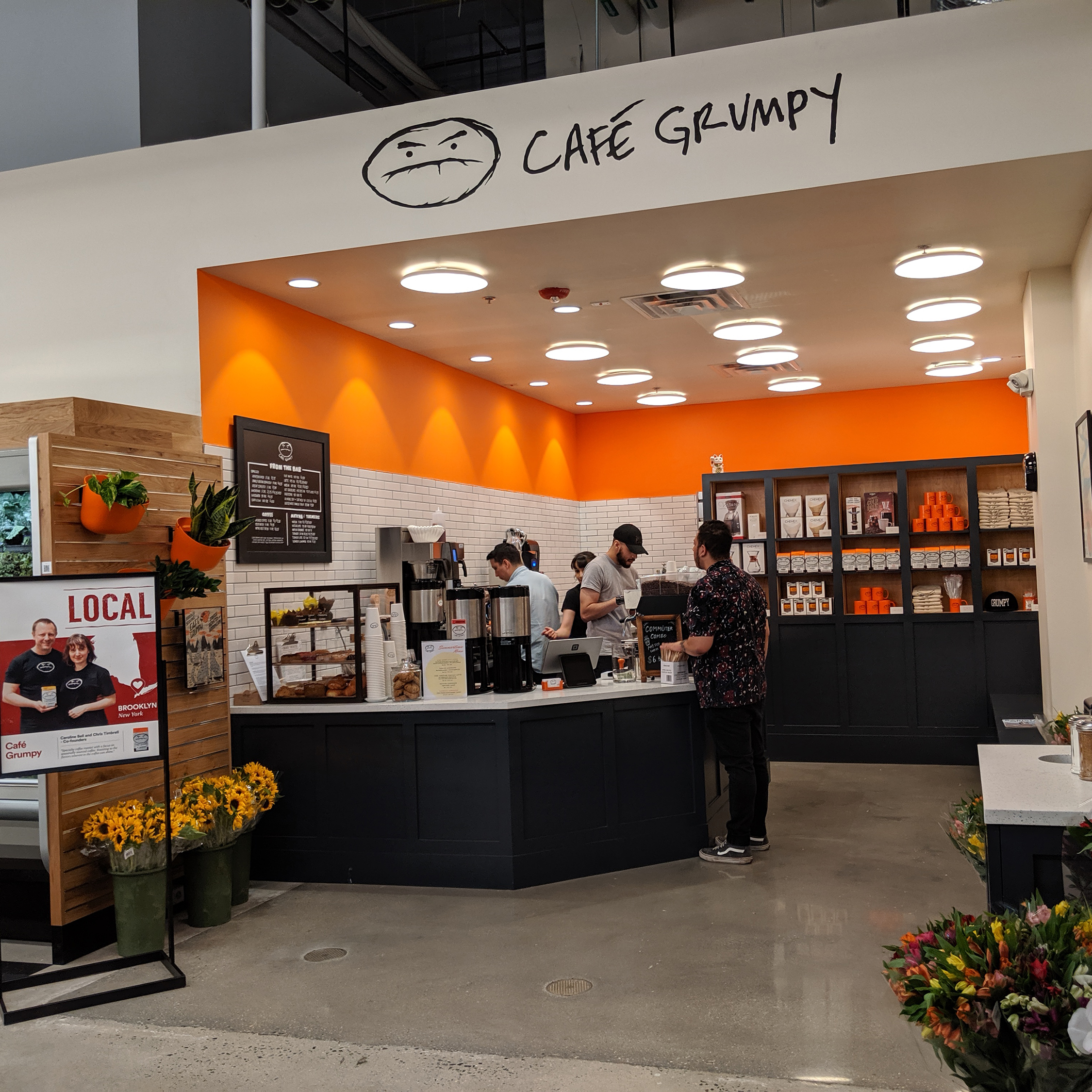 cafe-grumpy-weehawken-coffee-bar-square.jpg