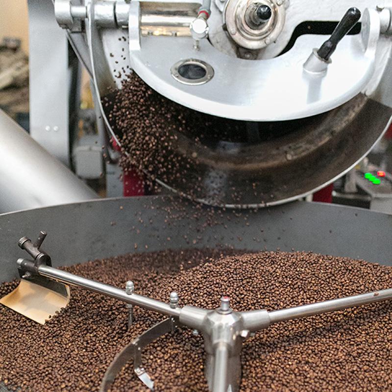 coffee-roasting-cafe-grumpy-800.jpg