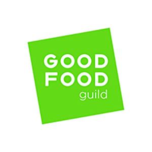 goodfoodguild.jpg
