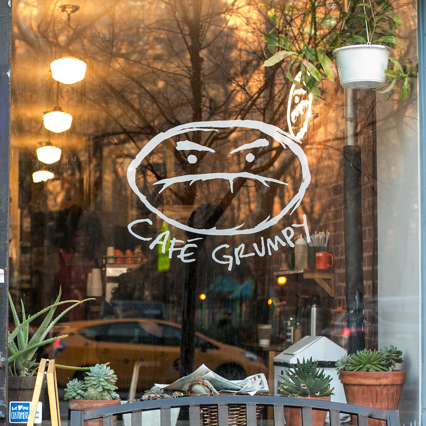 lower-east-side-cafe-grumpy.jpg