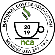 nca-member-badge-2019-cafe-grumpy.png