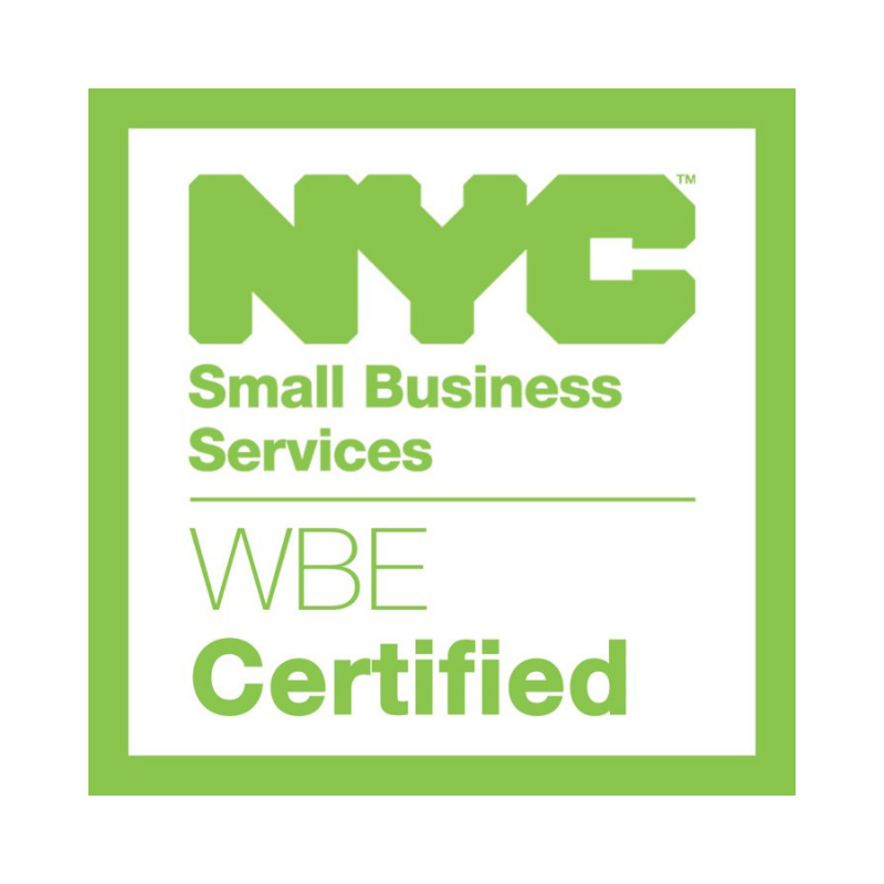 nyc-wbe-logo-1.png