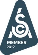 sca-member-logo-2019-.jpg