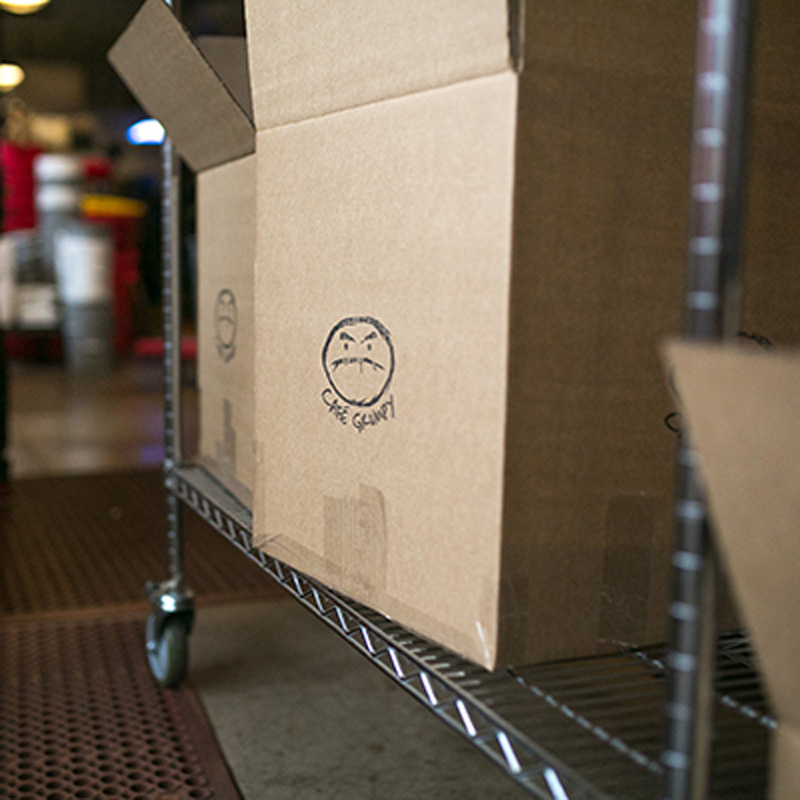 shipping-prep-cafe-grumpy-800.jpg