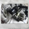 turbo Dodge parts A525/A520/A555 CONVERSION BRACKET