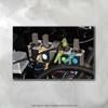 Turbo Dodge Solenoid filter pack