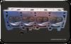 782 REBUILTCHRYSLER/TURBO DODGE 2.2/2.5 CYLINDER HEADS