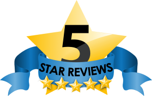 5-star-review-no-background-small-3.png
