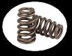 beehive-springs-3d-thumb.png