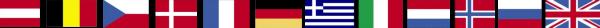 flag-strip-medium.png
