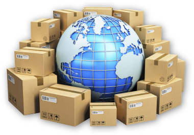 global-shipping-small.png