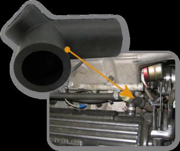 t2-pvc-vent-hose-example.png