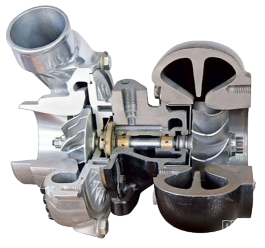 turbocharger-graphic-small2.png