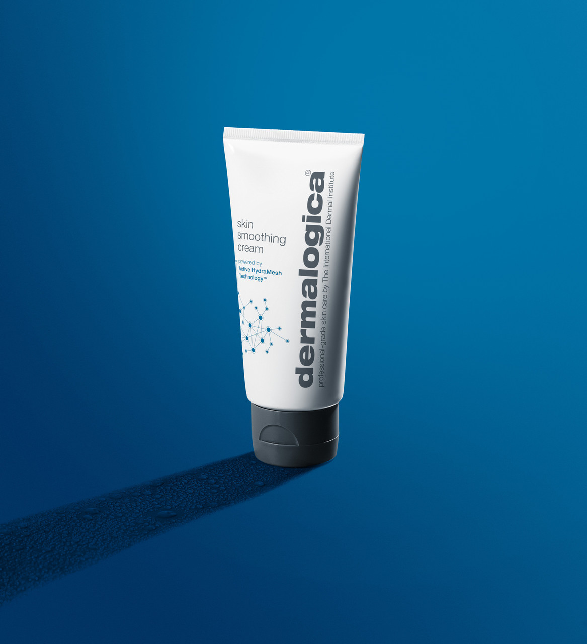 Reformulated Skin Smoothing Cream