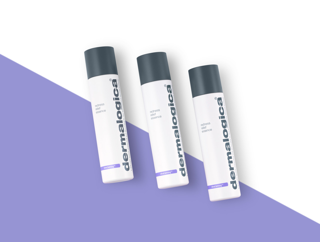 NEW Redness Relief Essence from Dermalogica