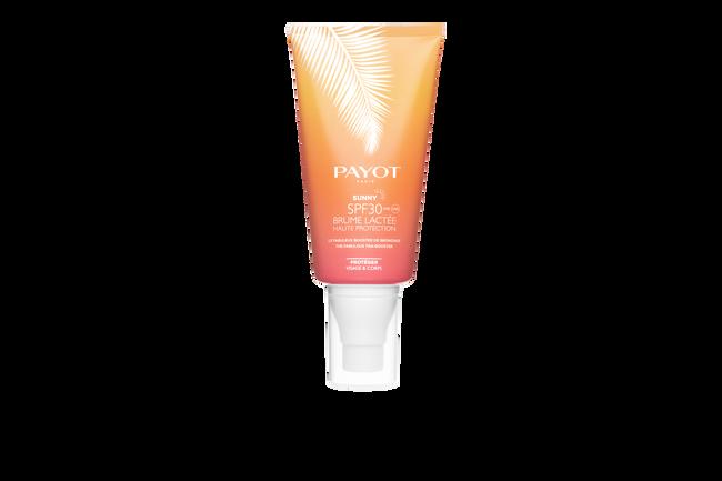 Payot Sunny Brume Lactee 150ml