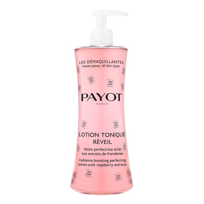 Payot Lotion Tonique Reveil 400ml
