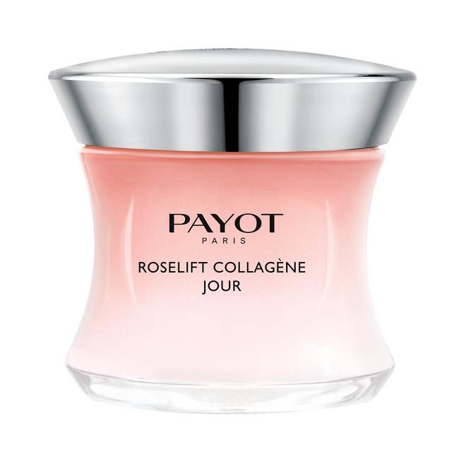 Payot Roselift Collagene Jour 50ml