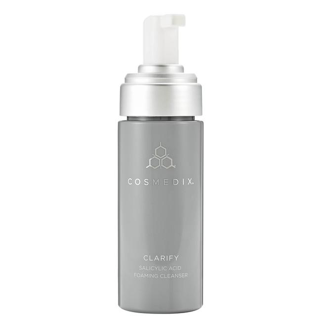 Cosmedix Clarify Foaming Cleanser 150ml