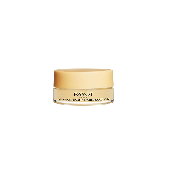 Payot Nutricia Baume Levres Cocoon 6g